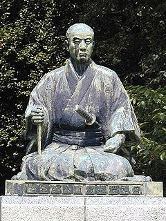 清河八郎人物図鑑(性格と癖)~...