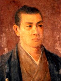 清河八郎人物図鑑(清河八郎とは...